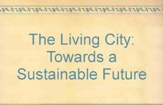 livingcity2