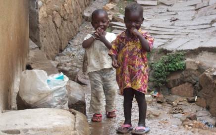ugandachildren