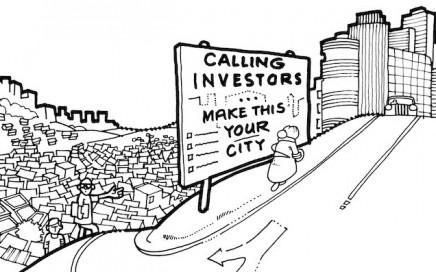 InvestorCartoon1_1