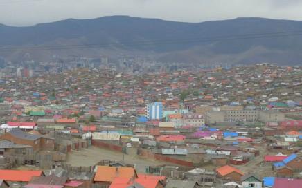 ulaanbaatar1