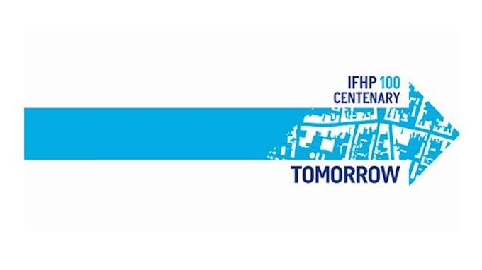 IFHP-logo-nyt