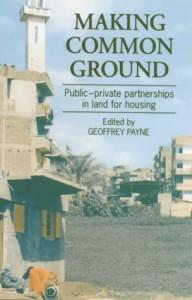 making-common-ground-2