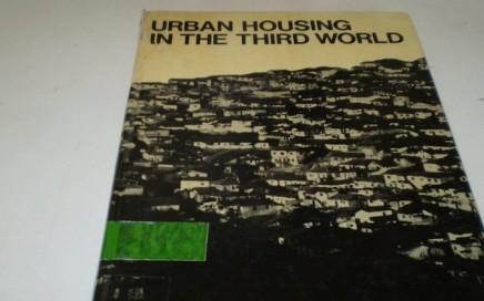 urbanhousing
