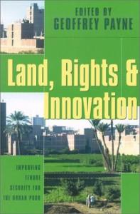 landrightsinnovation