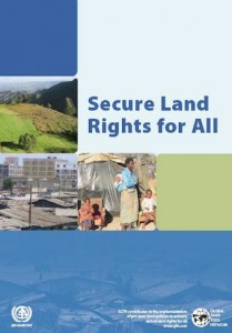 secure-land-for-all