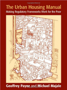 urbanhousingmanual