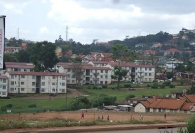 2009_0705Uganda_Aug090037-1